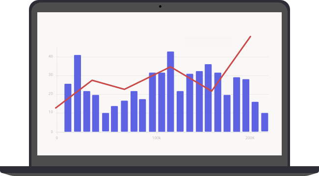 Brand Tracker Signup